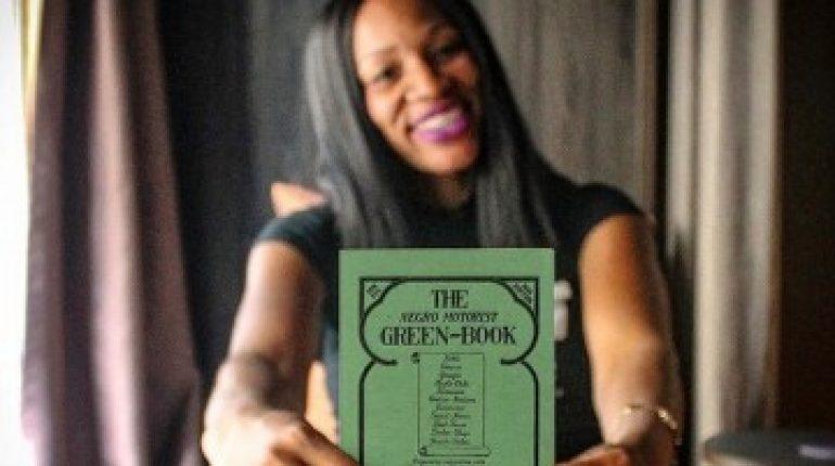 200925114423-green-book-1